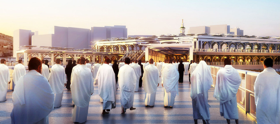 Hasil gambar untuk haji umrah dan qurban